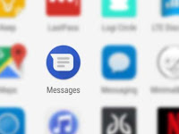 Goodbye Google Messenger