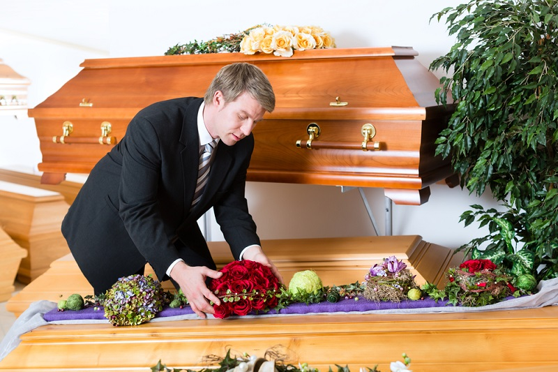 Affordable Funerals Melbourne