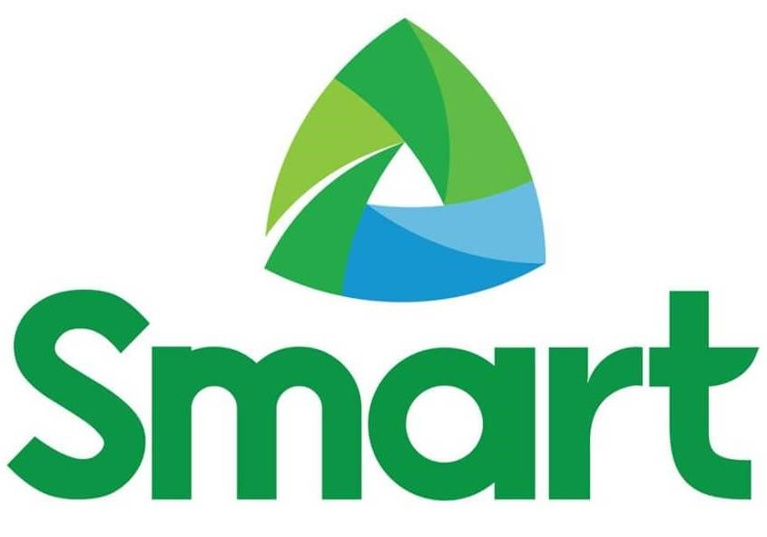 Smart Completes LTE and LTE-A Rollout Across Bulacan