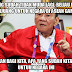 11 Meme Lucu Bambang Hartono, Atlit Senior Dari Indonesia Di Asian Games