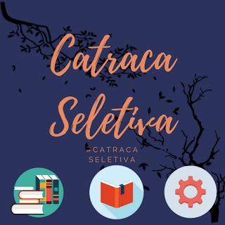 http://www.catracaseletiva.com.br/2017/03/entrevista-alex-godoi-autor-de-os.html