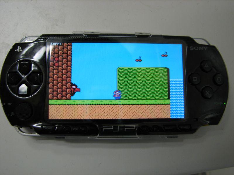 Sony np9660