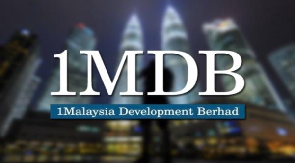 AKAN TERBONGKAR AKHIRNYA!! Singapura Setuju Dedah Semua Maklumat Transaksi 1MDB