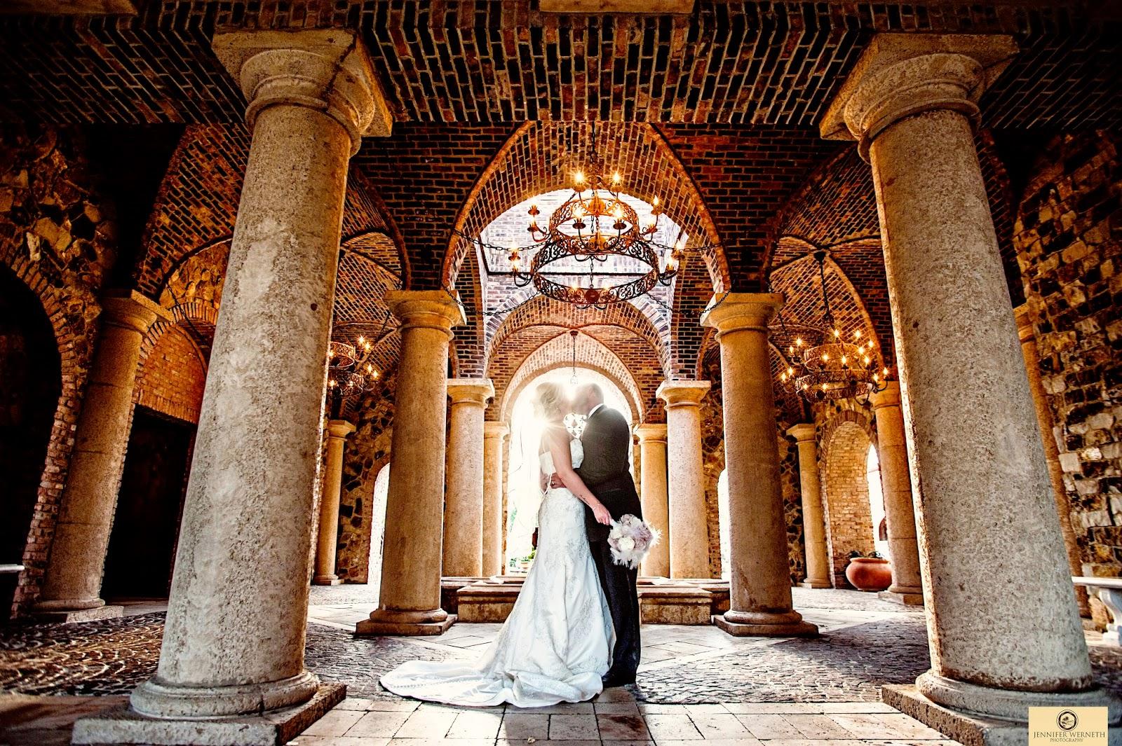 Affordable Wedding Photography Orlando: Wedding Photography Bella Collina