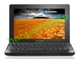 Laptop lenovo ialah merupakan salah satu brand laptop tersukses perannya di pasar laptop  Daftar Laptop Lenovo  Murah 3 Jutaan