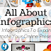 Using Infographics To Expand & Promote Your Online Presence