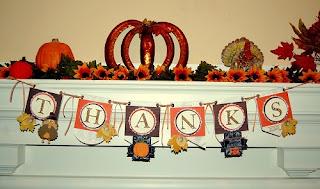 thanksgiving-countdown-banner