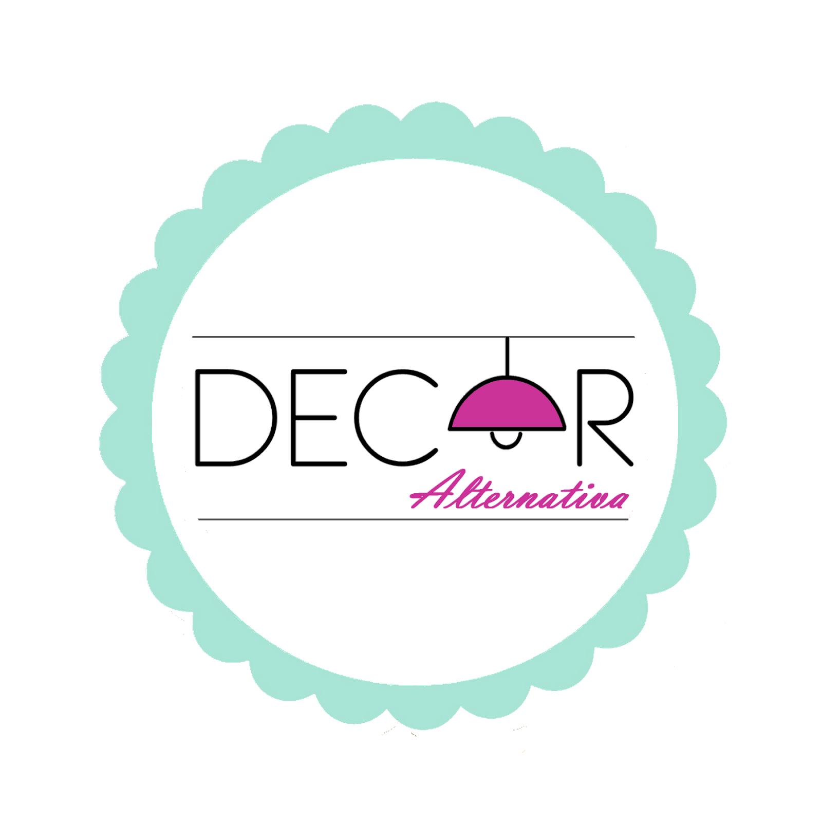 decoralternativa.com.br