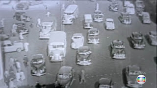 rio em 1940