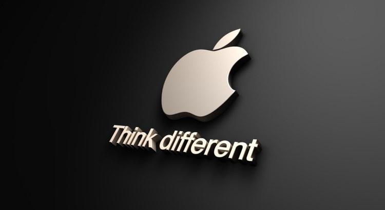 تسريب يؤكد أن آبل ستقترح 3 هواتف آيفون جديدة شهر سبتمبر القادم