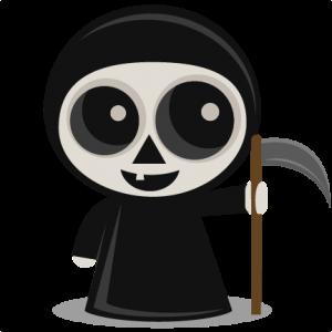 https://2.bp.blogspot.com/-iYvSqLzHZLc/W4CRn8TWJ5I/AAAAAAAAFME/WHtcIjyRZIE-BNA1eaVzRitTToG8TEySQCLcBGAs/s1600/Oct%2Bmed_grim-reaper34.png