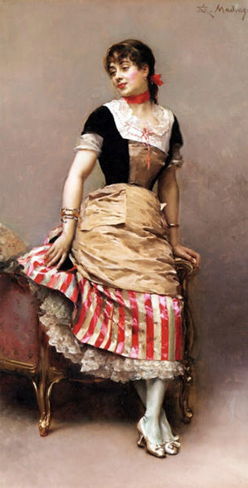 Raimundo Madrazo y Garreta, Maestros españoles del retrato,  Retratos de Raimundo Madrazo, Pintores españoles, Pintores de Madrid, Artistas de Madrid, Pintor español, Raimundo Madrazo