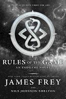 http://exulire.blogspot.fr/2016/11/endgame-les-regles-du-jeu-james-frey-et.html