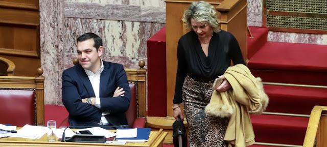 paraitisi-papakosta-tsipras