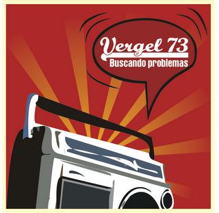 vergel 73 - buscando problemas (2007)