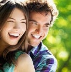 http://reignitelove.blogspot.com/2011/08/how-to-overcome-myths-about-men.html