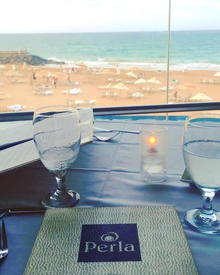 Anniversary-Dinner-La-Concha-Hotel-San-Juan-Puerto-Rico-Vivi-Brizuela-PinkOrchidMakeup