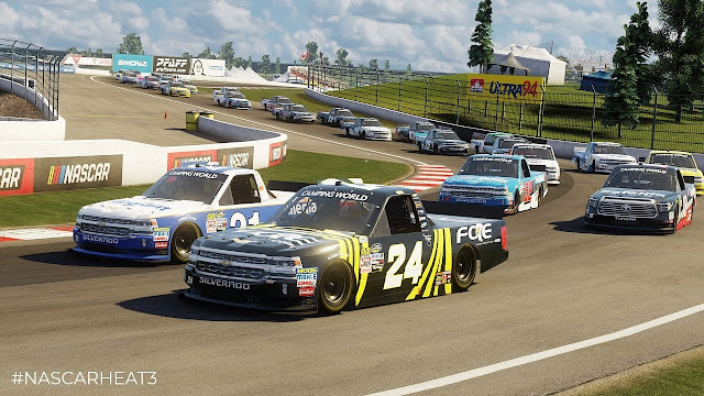 nascar-heat-3-pc-game-1