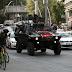 AP LATEST NEWS: POWER RESTORED TO INCIRLIK AIR BASE IN TURKEY