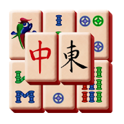 Mahjong Village Unlimited (Diamonds - Stars) MOD APK