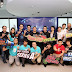 7 hot startups from dtac accelerate attract over 70 million Baht investment from top VCs