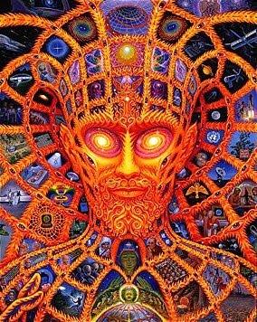 http://2.bp.blogspot.com/-iYzVkYZhquA/UQVmad1NkeI/AAAAAAAAa9E/tsK8FqoGGas/s1600/cosmicchrist.jpg