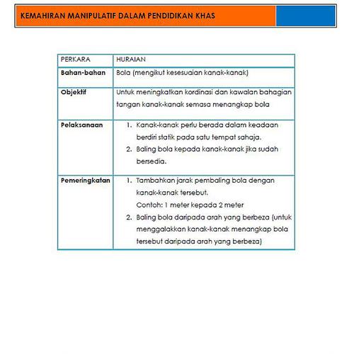 ppkmdpk-catalog04