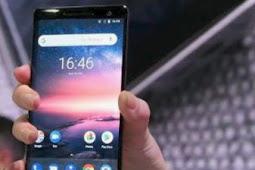 5 Smartphone Nokia Terbaik Tahun 2018