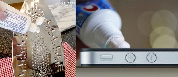Image result for fungsi lain pasta gigi