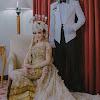 Pernikahan Adalah Ta'arruf Sepanjang Masa, Karena Disitulah Kau Akan Benar-benar Saling Mengenal