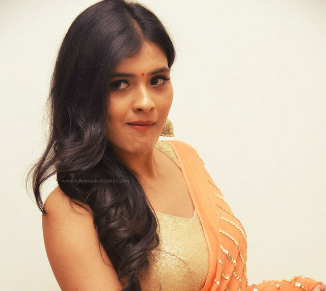 Hebah Patel Shocking Remuneration