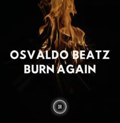 Osvaldo Beatz - Vumani (feat. Breyth & Andyboi)... DOWNLOAD