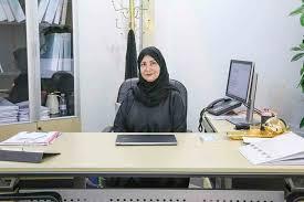 مطلوب مديرة أكاديمية و معلمات لغة إنجليزية ذوات خبرة و كفاءة في التدريس بالمناهج البريطانية.