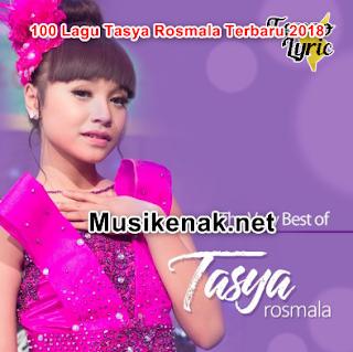 download lagu tasya rosmala terbaru 2018 mp3