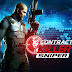 Contract Killer: Sniper v6.0.1 Mod Apk Data Obb Terbaru (Mega Mod)