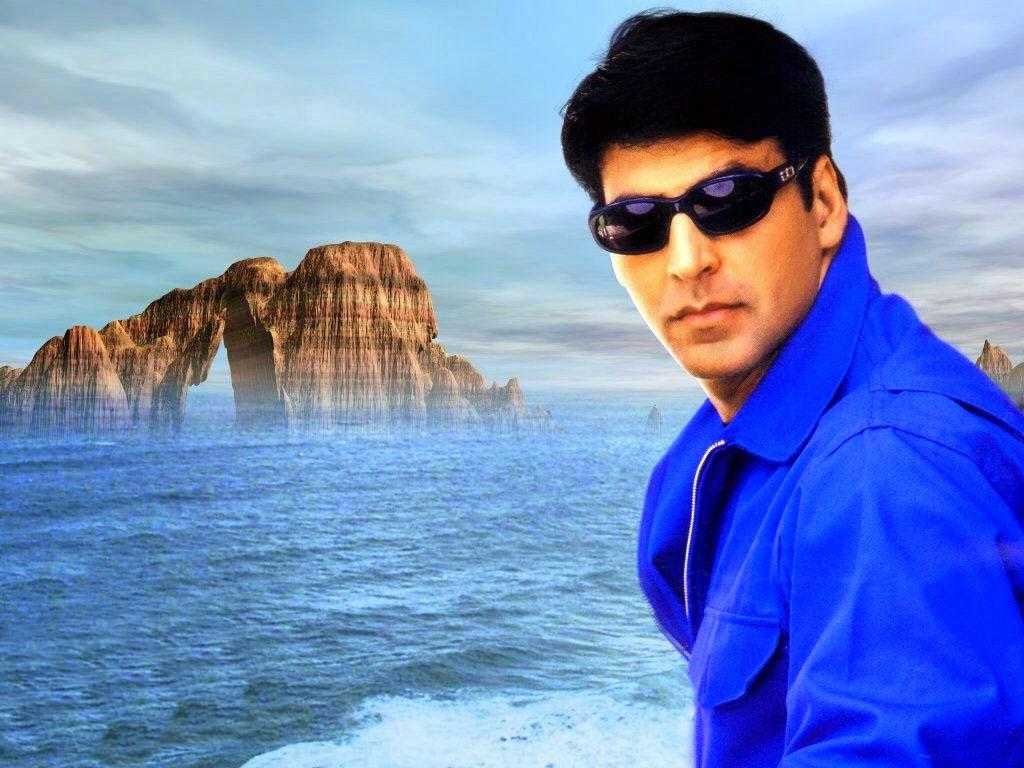akshay kumar hot image