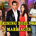 10 Most Surprising Bollywood Marriages Of All Time