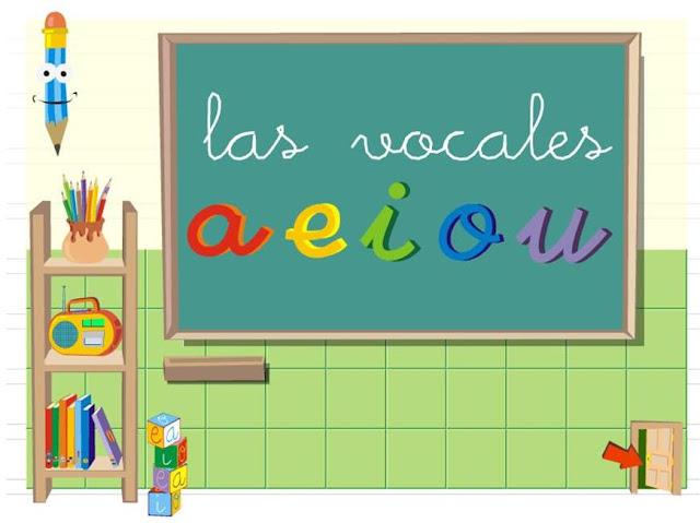 http://ntic.educacion.es/w3/eos/MaterialesEducativos/mem2003/vocales/escritura/inicio.htm