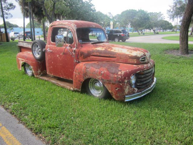 american rat rod cars trucks for sale january 2013. Black Bedroom Furniture Sets. Home Design Ideas