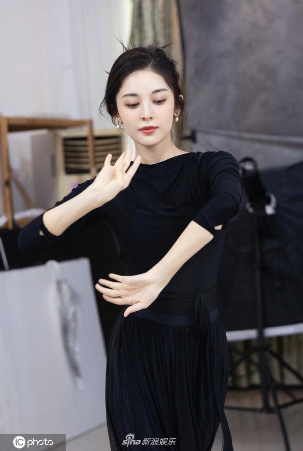 Hình ảnh Đại Đường Minh Nguyệt