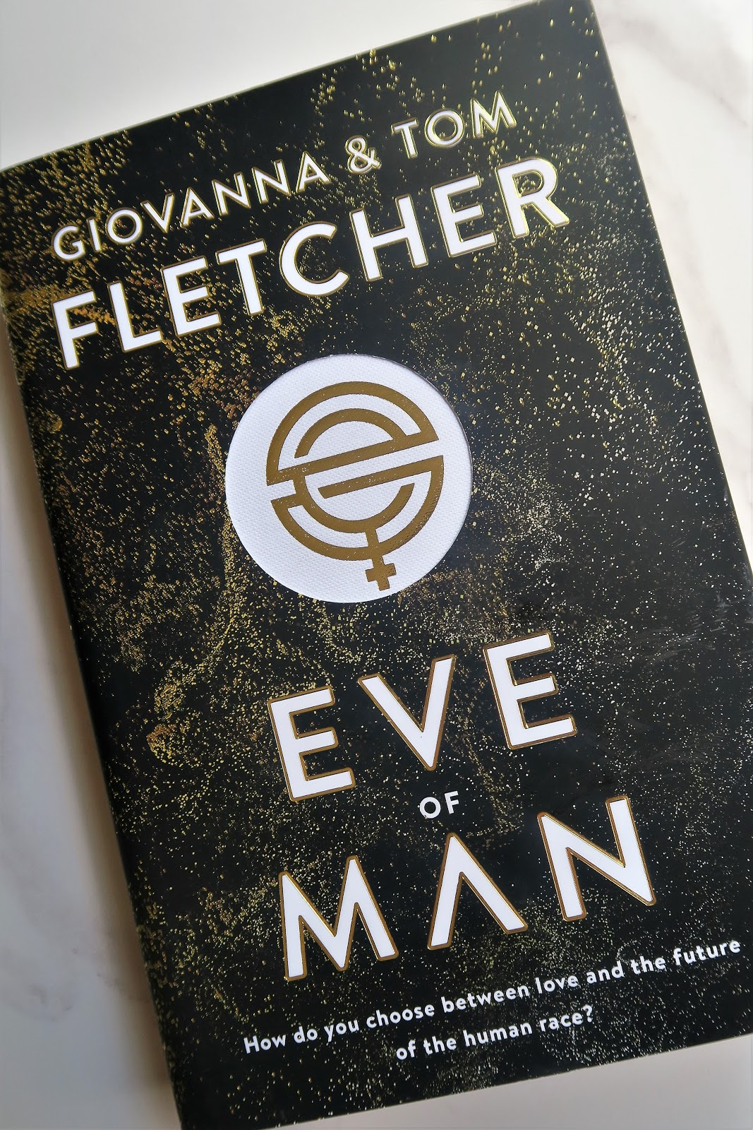 eve of man fletcher review video liquid grain liquidgrain