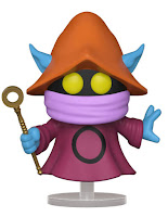 Pop! Masters of the Universe Orko
