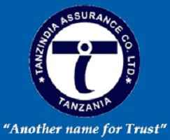 Assistant General Manager (Operations) at Tanzindia Assurance Company