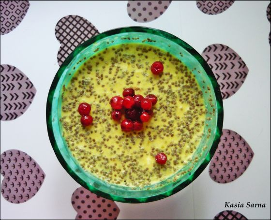 wegański-pudding-chia-mleko-kokosowe
