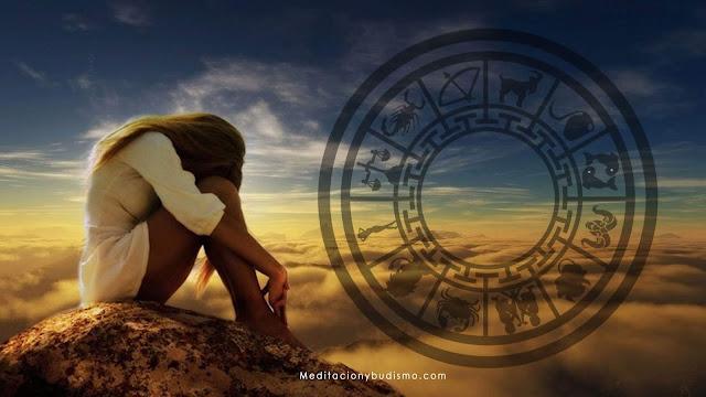 Los 3 signos del zodiaco que tendrán la energía baja con la entrada de Noviembre