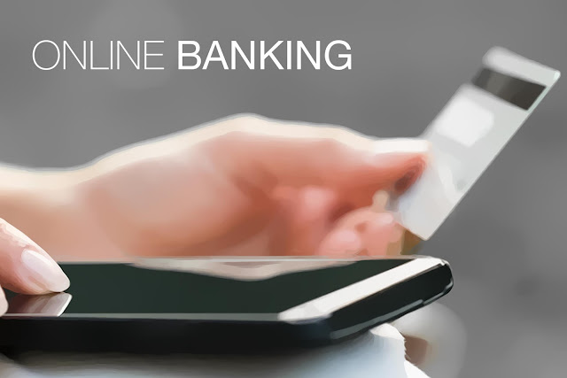 The Benefits of using Online Banking