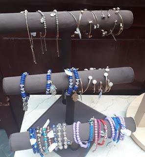 Morocco World Pavilion Jewellery
