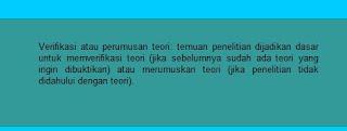 PROGRAM KOMPUTER PENUNJANG BUKU MATERI POKOK BAHAN AJAR METODE PENELITIAN TOPIK ANALISIS DATA MATAKULIAH IDIK4306 FKIP UT (UNIVERSITAS TERBUKA)