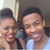 We Can't Get Over How Cute Natasha And Oros Look In This Latest Steers Advert