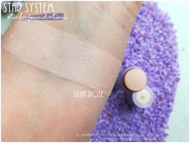 star-system-swatches-rose